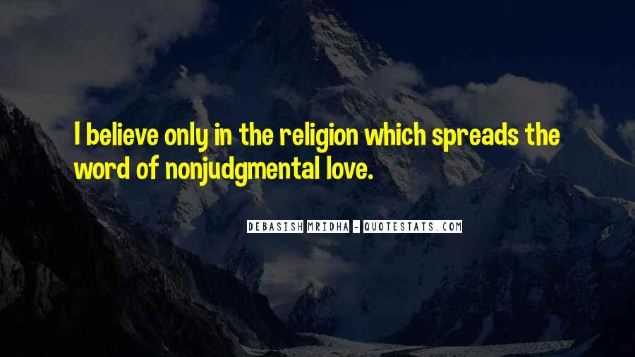 Word Of Wisdom Life Quotes #419644