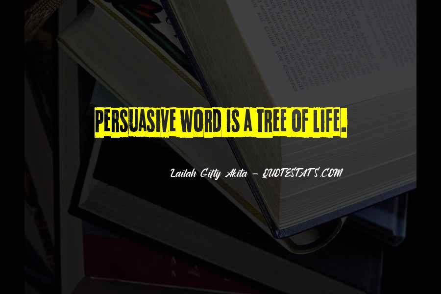 Word Of Wisdom Life Quotes #724692