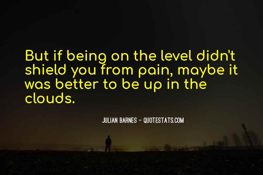 Work Hard Pray Harder Quotes #1735880