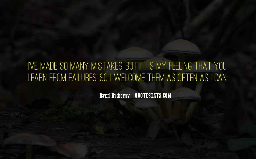 Quotes About Neglecting Friends #116894
