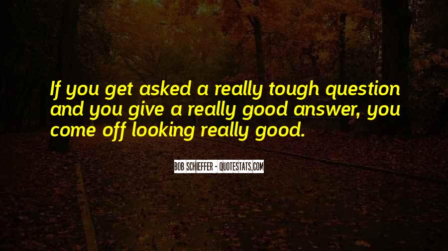 Quotes About Neglecting Friends #165606