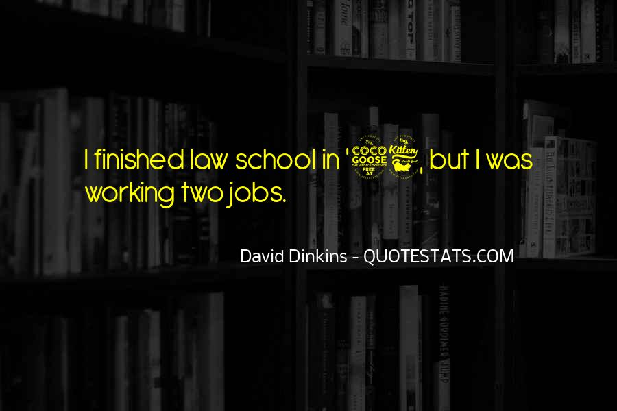 Work Loads Quotes #312138