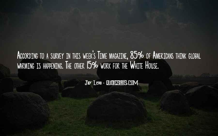 Work Week Over Quotes #141908