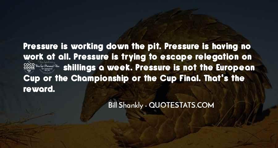 Work Week Over Quotes #49014