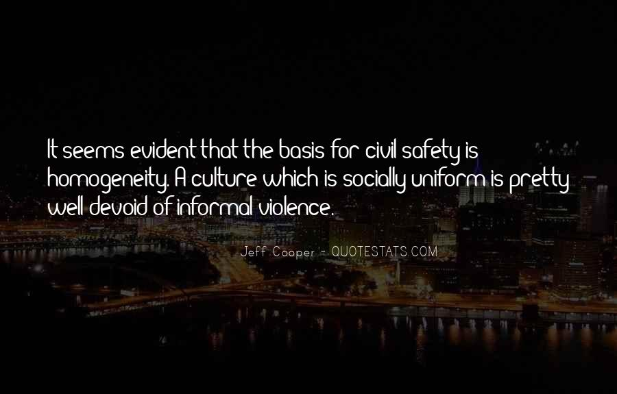 Workaholics Bear Coat Quotes #1331636