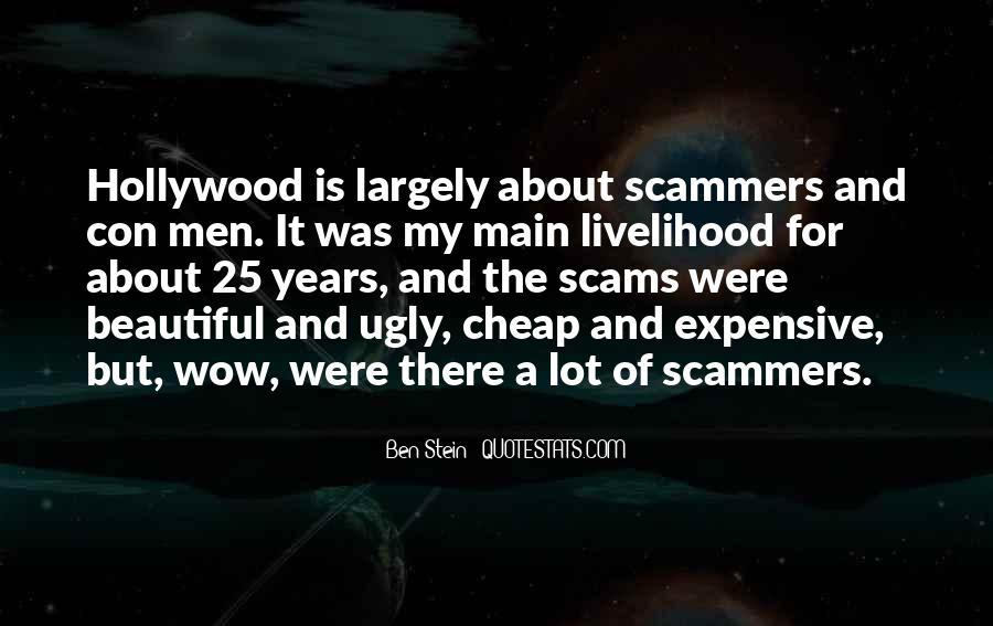 Workaholics Bear Coat Quotes #338306