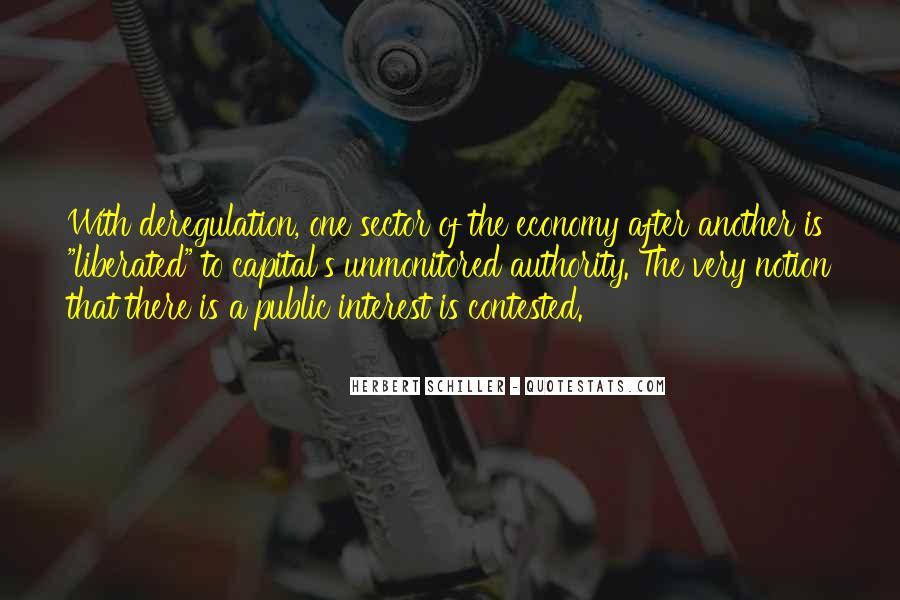 Workaholics Juggalos Quotes #1049795