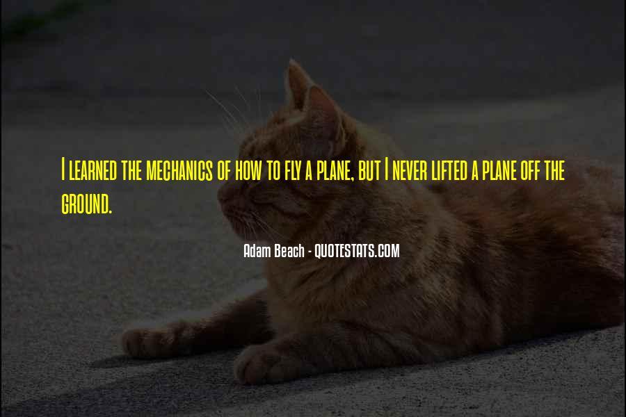 Workaholics Juggalos Quotes #75605