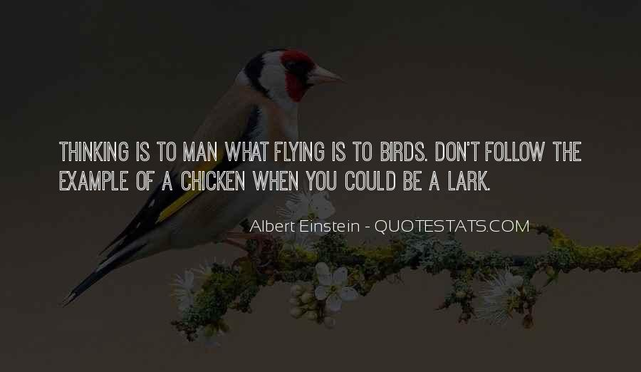 Working Abroad Is Not Easy Quotes #949379