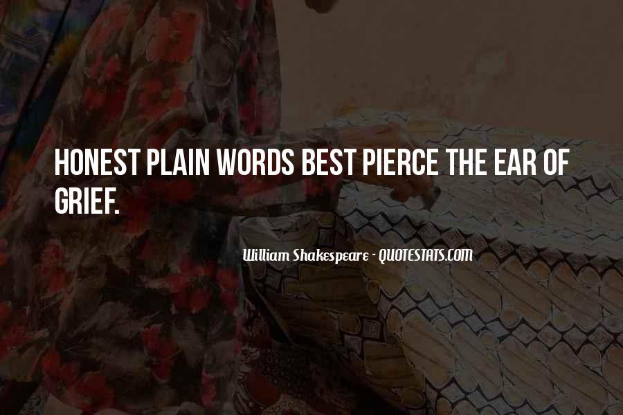 Quotes About Walang Kwenta #1344751