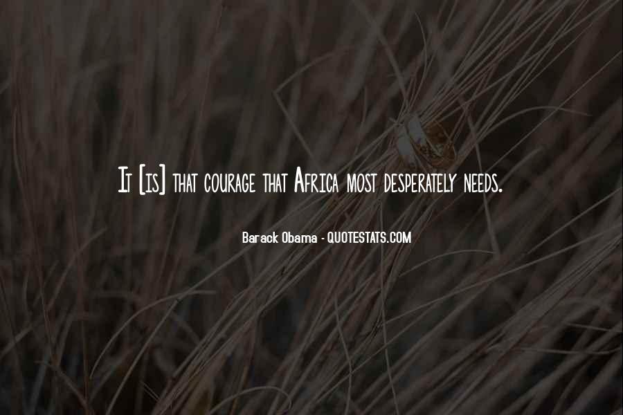 Quotes About Walang Kwenta #1722253