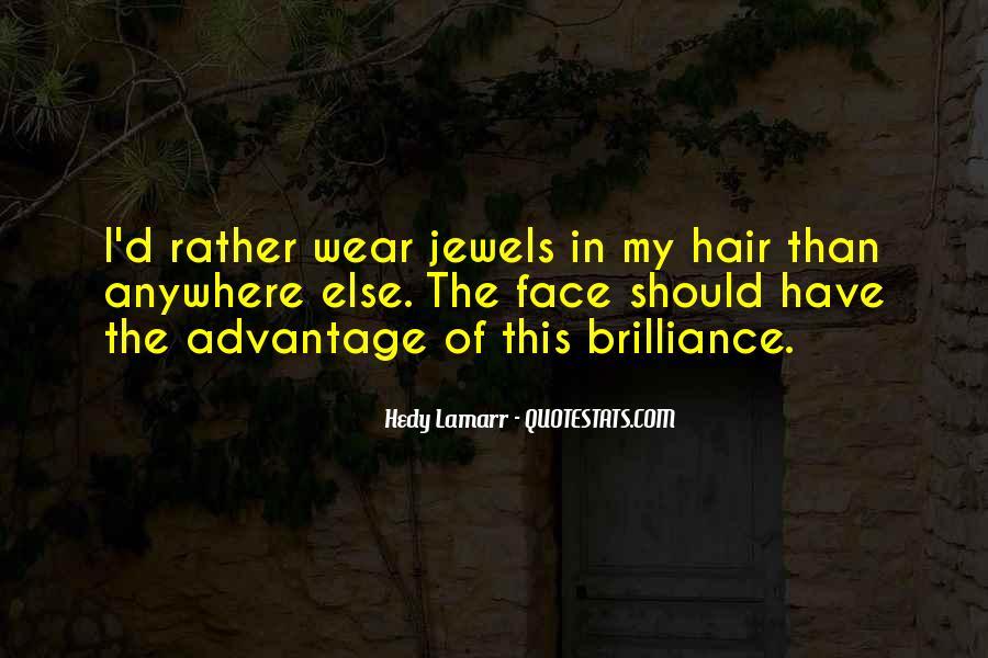 Quotes About Walang Kwenta #467128