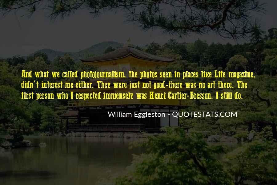 Quotes About Walang Kwenta #969676