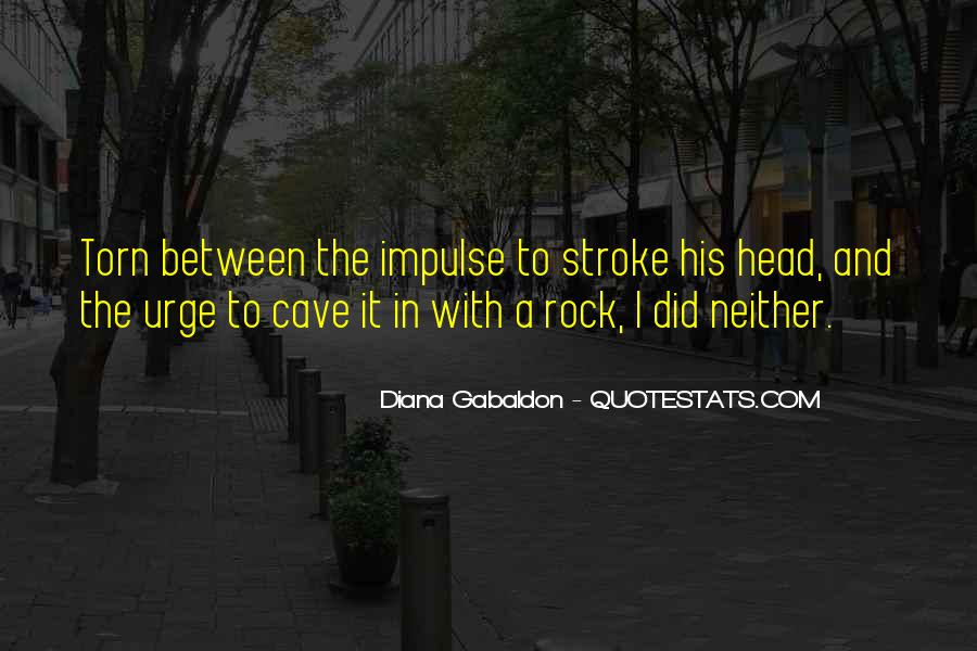 World Crumbling Quotes #1598313
