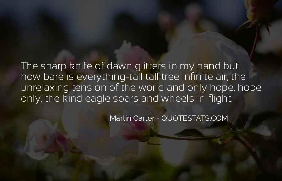 World In My Hand Quotes #1179210