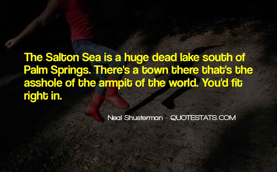 Top 100 World Is Funny Quotes: Famous Quotes & Sayings About ...