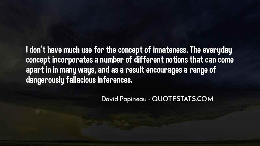World's End Tc Boyle Quotes #1180413