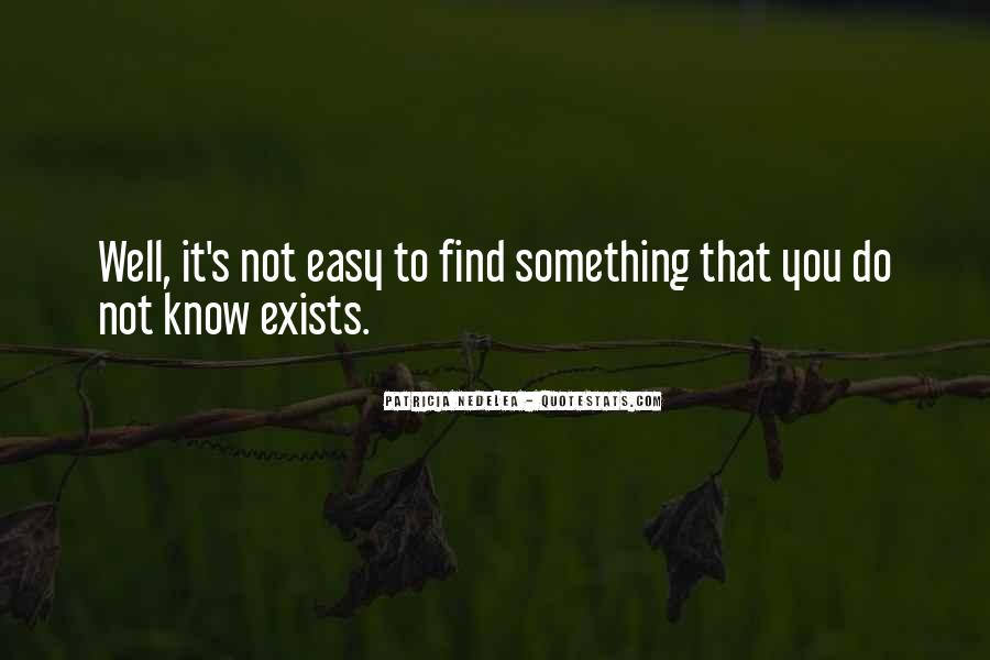 Quotes About Finding Your Truth #150315