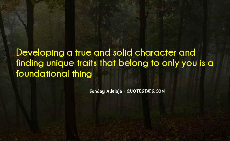 Quotes About Finding Your Truth #341292