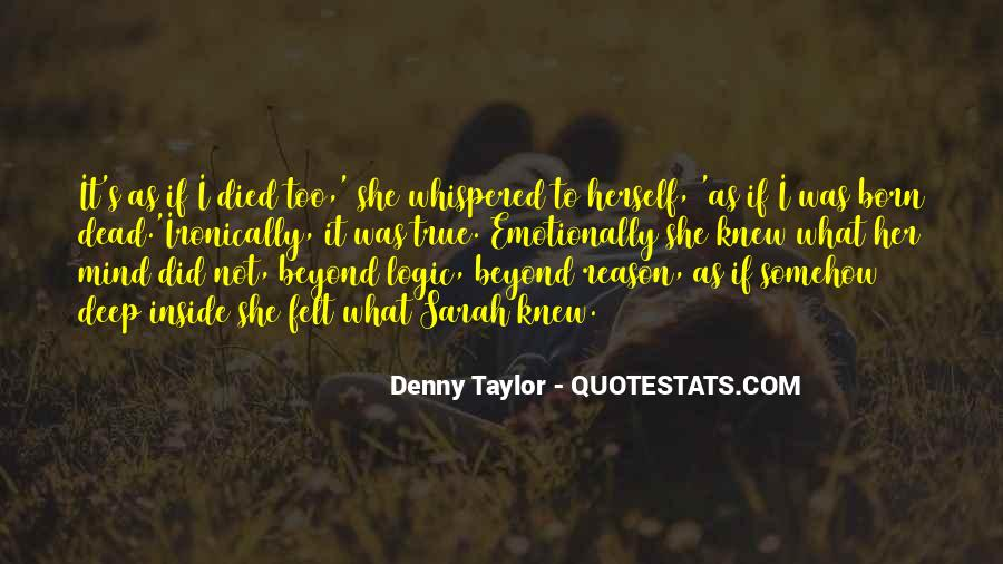 Quotes About Finding Your Truth #43604