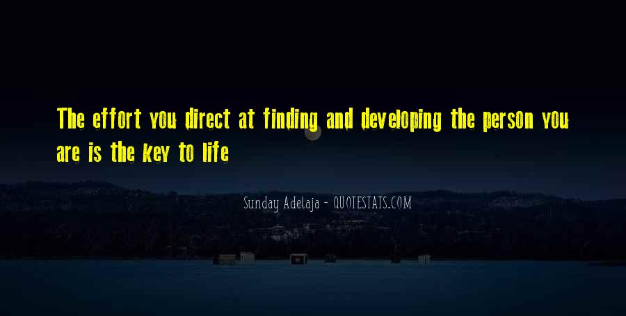 Quotes About Finding Your Truth #87624