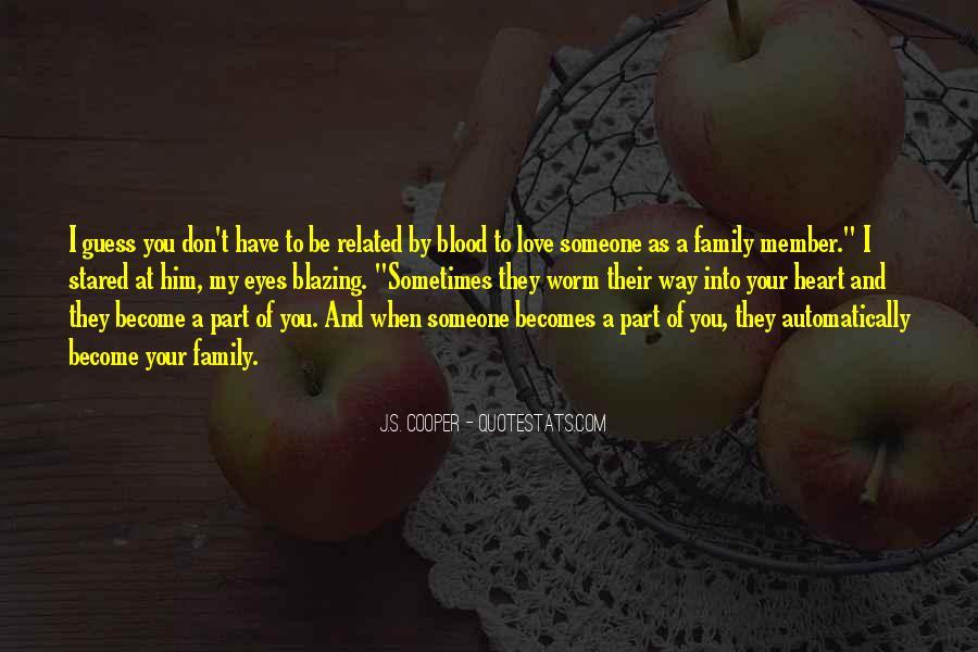 Worm Love Quotes #1739200