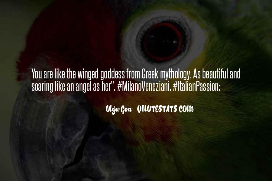 Worm Love Quotes #506263