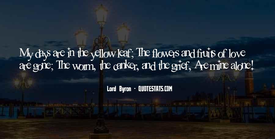 Worm Love Quotes #730405