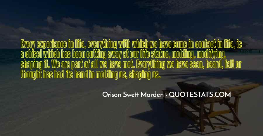 Would You Go Out With Me Quotes #1796211