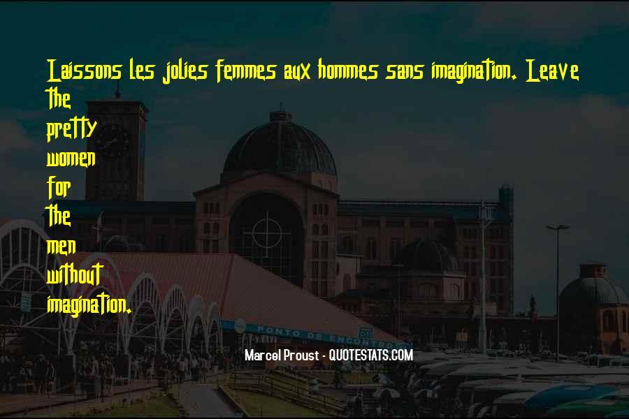 Woyzeck Key Quotes #1138291