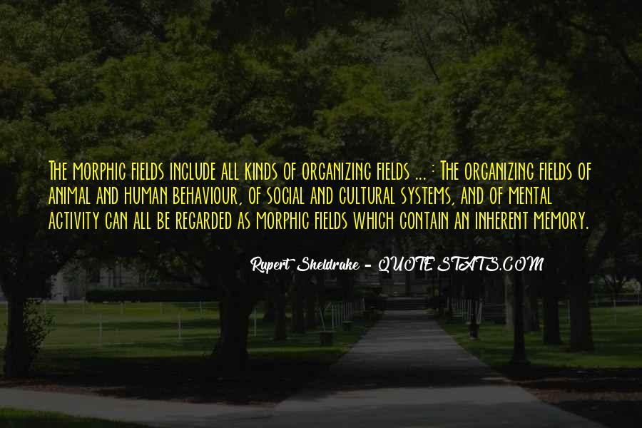 Woyzeck Key Quotes #1235887
