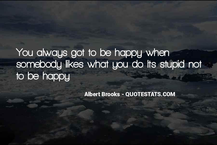 Woyzeck Key Quotes #1491266