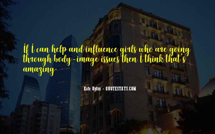 Woyzeck Key Quotes #1694255