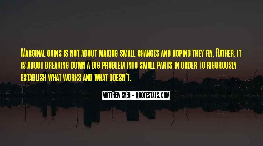 Woyzeck Key Quotes #761387