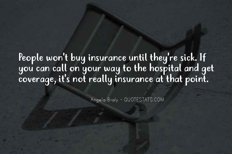 Wps Insurance Quotes #103454