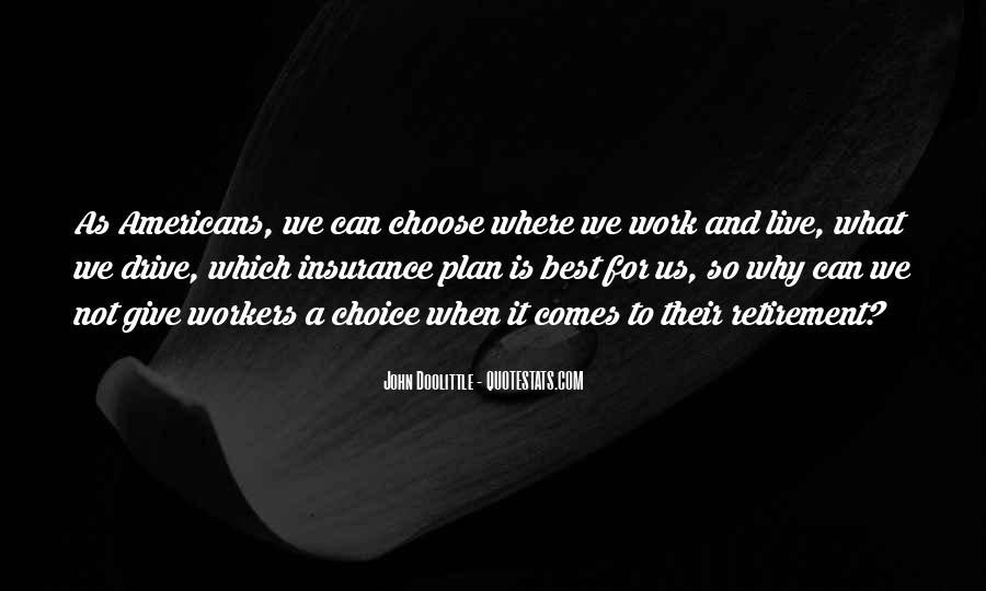 Wps Insurance Quotes #115084