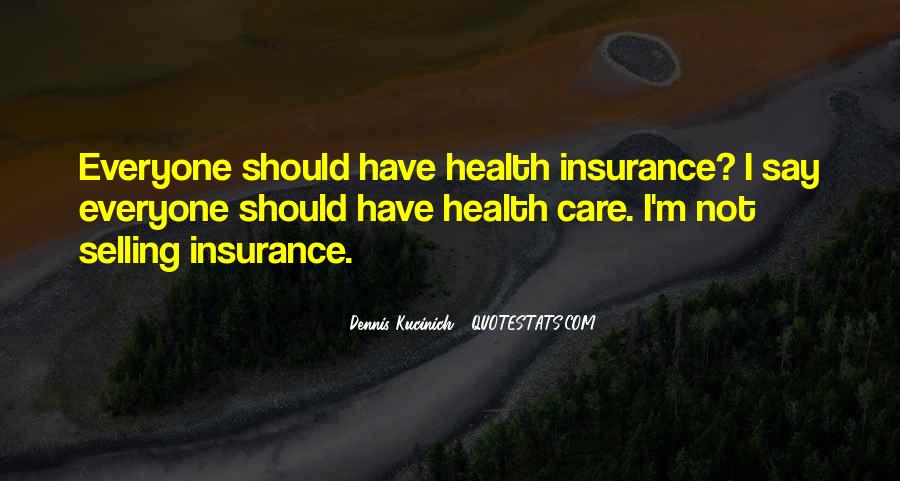 Wps Insurance Quotes #133281