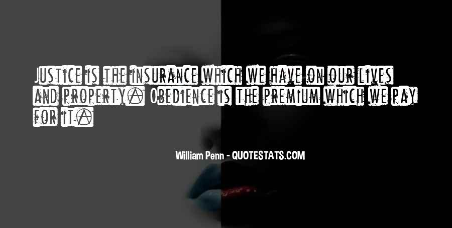 Wps Insurance Quotes #162396