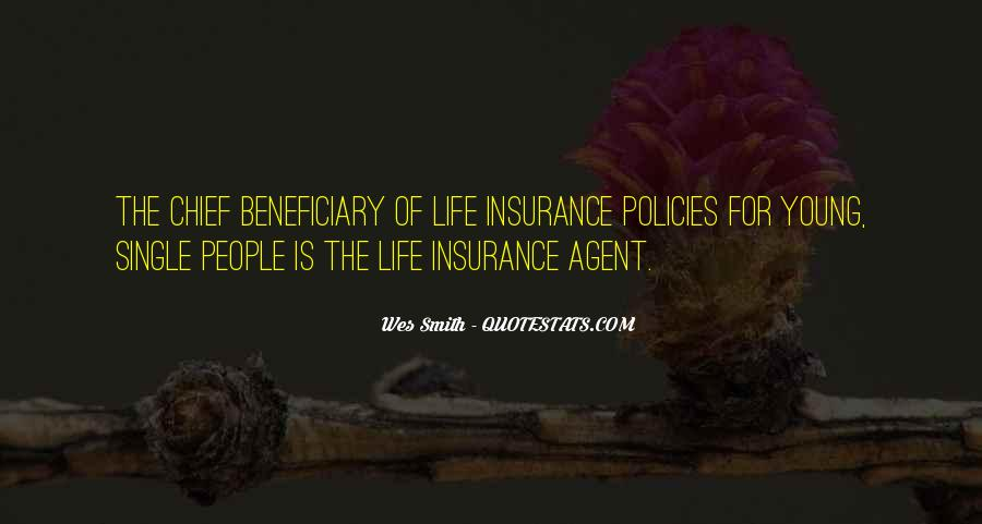 Wps Insurance Quotes #180051