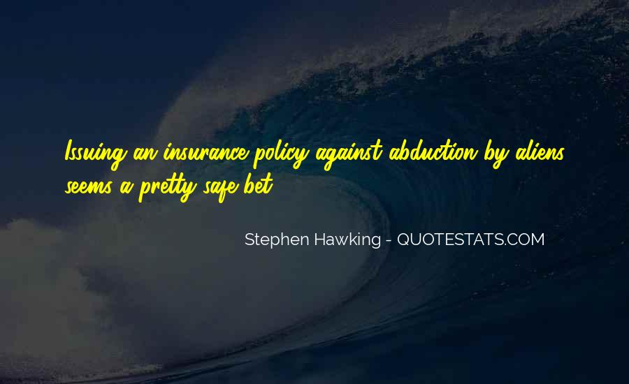 Wps Insurance Quotes #199067