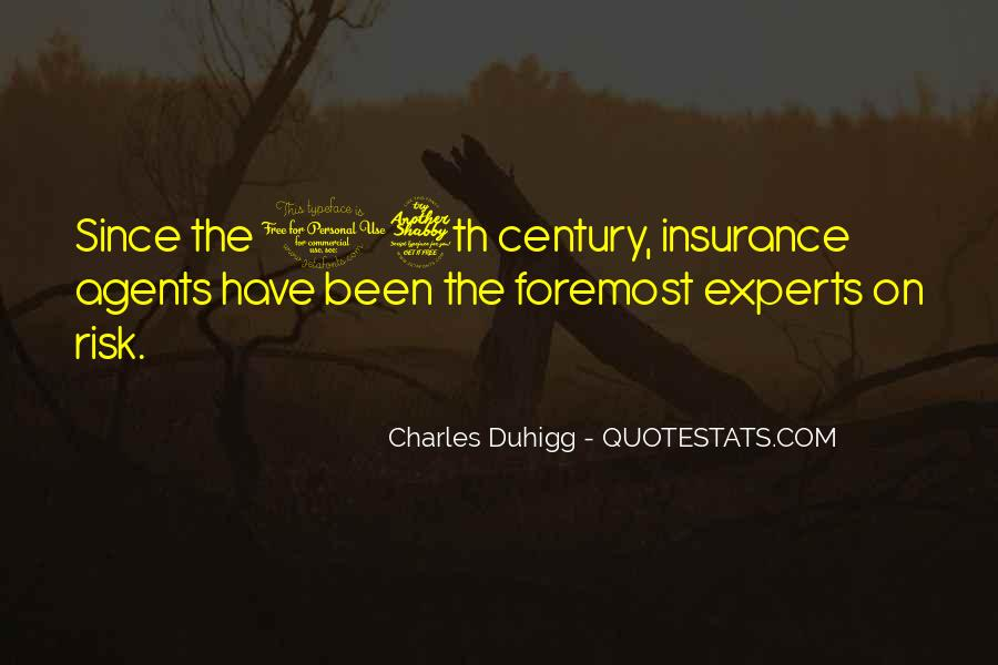Wps Insurance Quotes #205867