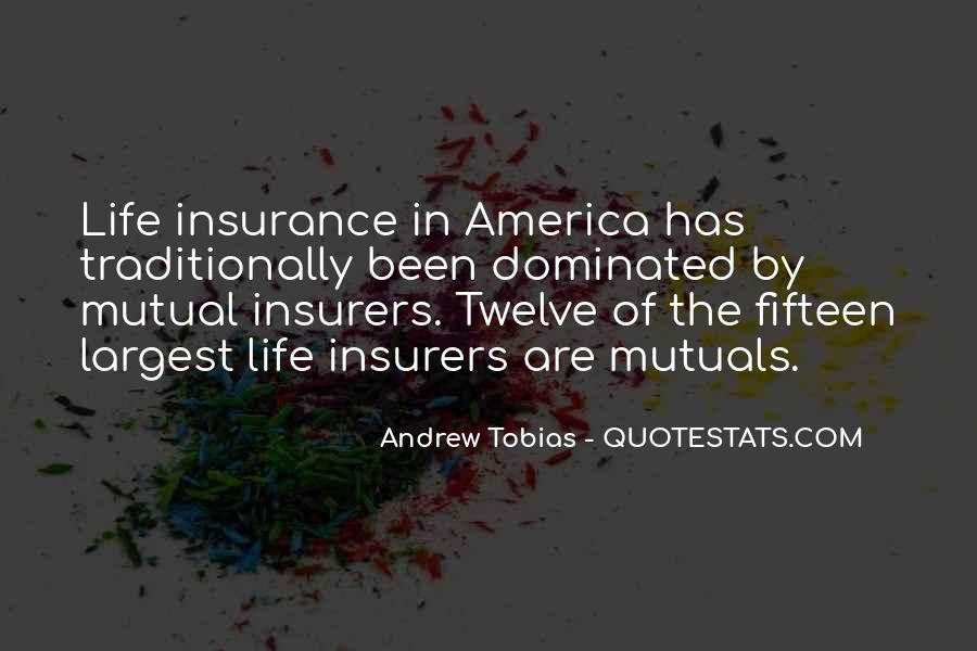 Wps Insurance Quotes #20920