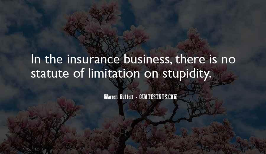 Wps Insurance Quotes #215510