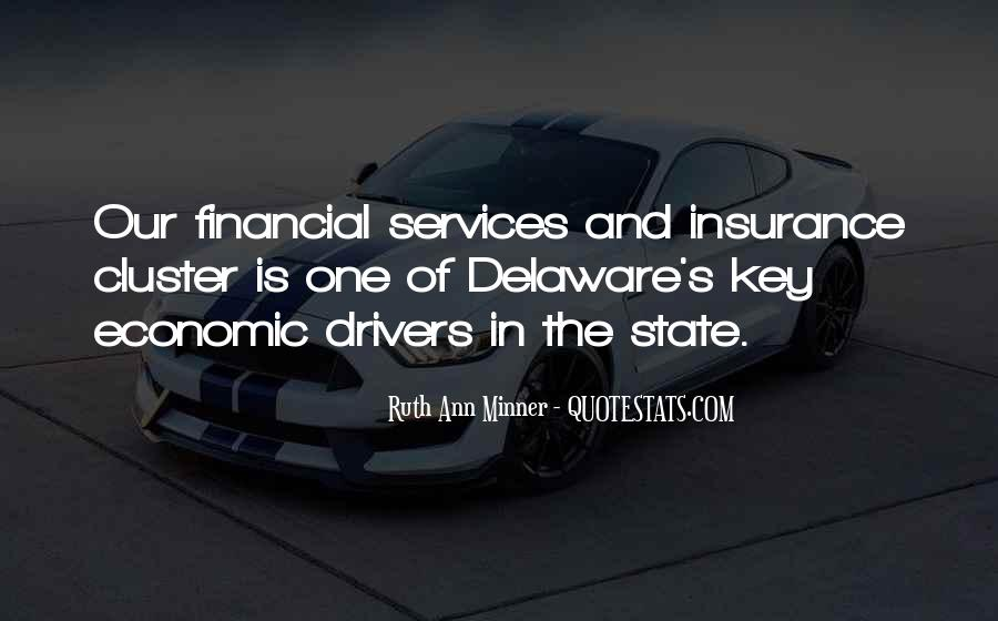 Wps Insurance Quotes #48316