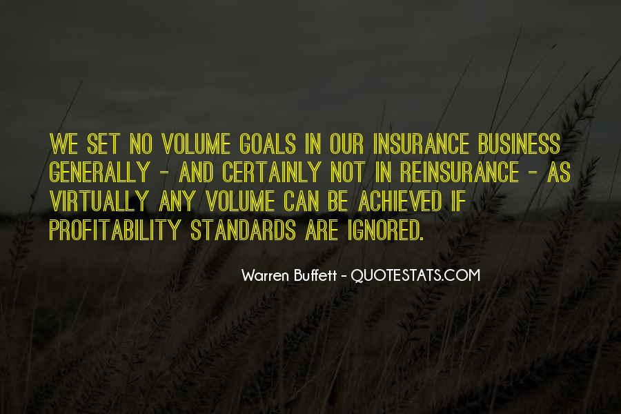 Wps Insurance Quotes #57451
