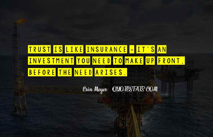 Wps Insurance Quotes #59139