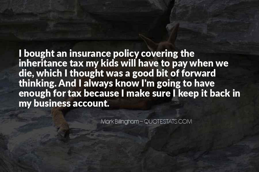Wps Insurance Quotes #73518