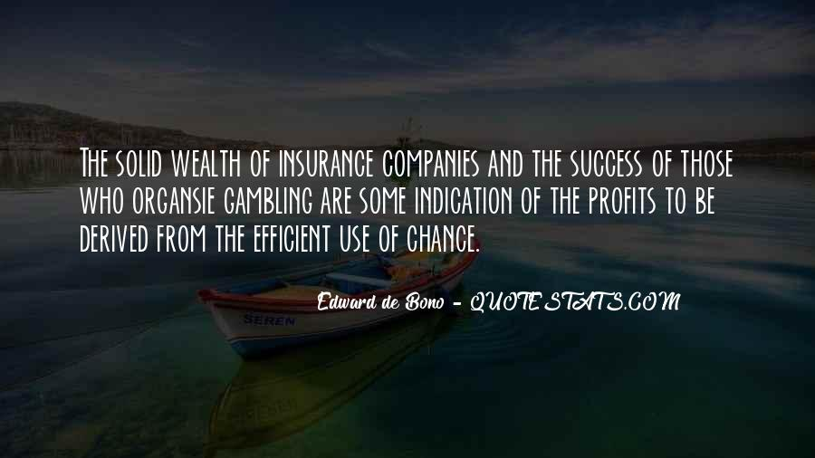 Wps Insurance Quotes #73790