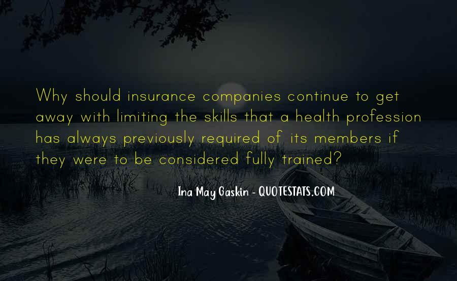 Wps Insurance Quotes #77465