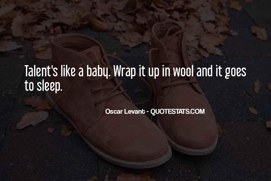 Wrap It Up Quotes #1523100
